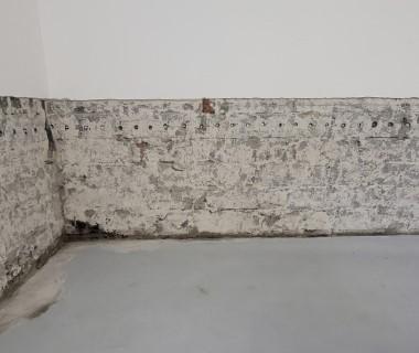 Iniekcja Ścian Dzierżoniów